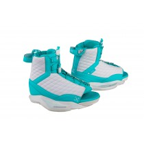 Ronix Luxe Boot - 2021