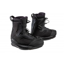 Ronix One Boot - Black Anthracite - 2020