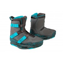 Ronix Supreme Boot - 2020