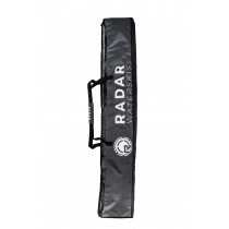 Radar Unpadded Slalom Gear Case - 2020