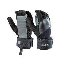 Radar Vice Inside-Out Glove - 2020