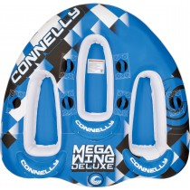 Connelly - Mega Wing Deluxe Tube - 2021