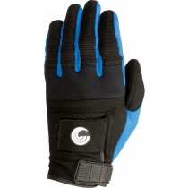 Connelly - Promo Gloves - 2021
