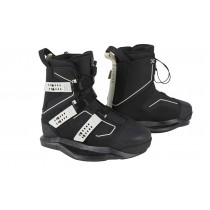 Ronix Atmos EXP Boot - 2021
