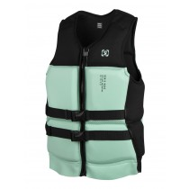 Ronix One Capella 3.0 CGA Vest - 2021