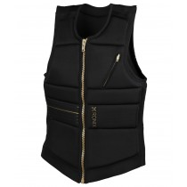 Ronix Rise Women's Athletic Cut Impact Vest - 2021