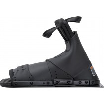 Connelly - Stoker Boot - Front - 2021