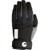 Connelly - Team - Pre-Curved Gloves - 2021