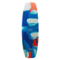 Hyperlite - Divine Junior Wakeboard - 2021
