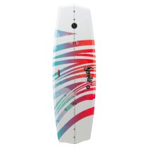 Hyperlite - Eden Junior Wakeboard - 2021