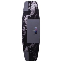 Hyperlite Blueprint Wakeboard - 2021