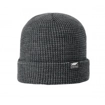 HO Syndicate Rolled Beanie-Heather - 2021
