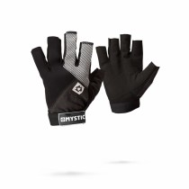 MSYTIC NEO RASH GLOVE - BLACK - 2020