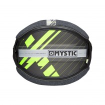Mystic Majestic X Harness - No Bar - Navy/Lime - 2020