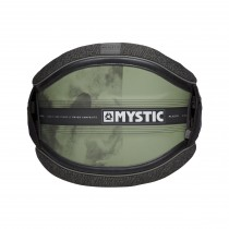 Mystic Majestic Harness - No Bar - Brave Green - 2020