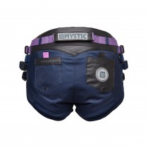 Mystic Passion Seat Harness - Purple - 2020