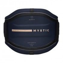 Mystic Majestic Waist Harness - Night Blue - 2021