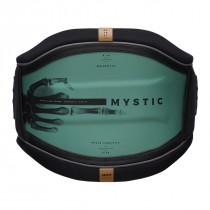 Mystic Majestic Waist Harness - Sea Salt Green - 2021