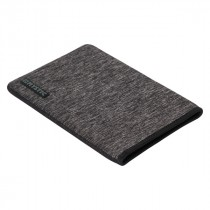 Mystic Ipad Sleeve - Grey - 2019