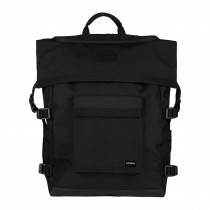 Mystic Surge Backpack - 2021