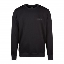 Mystic Clay Sweat - Black