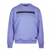 Mystic Dune Sweat - Lilac - 2020