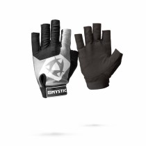 MYSTIC RASH GLOVE - 2020