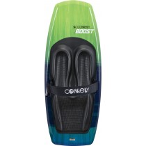 19 - CONNELLY BOOST KNEEBOARD