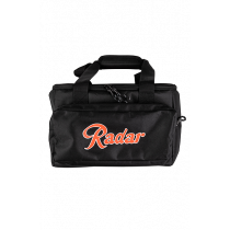 Radar Six Pack Cooler - 2020