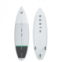 North KB - Charge Surfboard - 2021