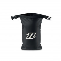 NorthKB - Waterproof Bag 1.5L - Black - 2020