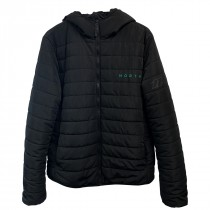 North KB - Toast Jacket - 2021