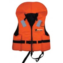 Zenith Superfit Boating Vest