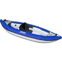 AQUAGLIDE CHINOOK INFLATABLE RECREATIONAL KAYAK