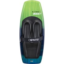 Connelly - Boost Kneeboard - 2020