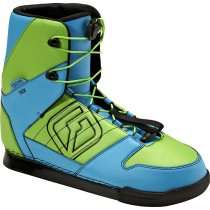CWB PRIZM LTD WAKE BOOT - 2013