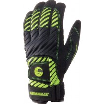 CONNELLY TOURNAMENT WATERSKI GLOVE - 2018
