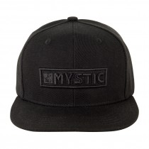 Mystic - The Local Cap - Caviar -2018