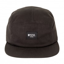 Mystic - The Slum Cap - Caviar -2018