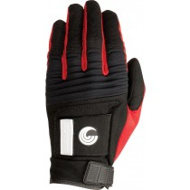 Connelly - Classic Glove - 2020