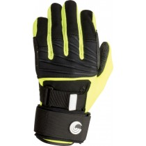 Connelly - Claw 3.0 Glove - 2020