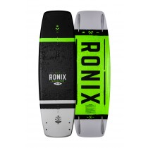 Ronix District Wakeboard - 2021