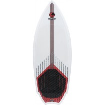 Connelly - Jet Wakesurf - 2020