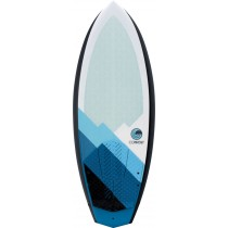 Connelly - Legacy Wakesurf - 2020