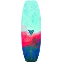 Connelly - Lotus Wakeboard w/Optima Boot - 2020