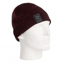 Mystic Beanie Neoprene 2mm - Red - 2020
