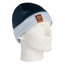 Mystic Beanie Neoprene 2mm - Navy/Grey - 2020