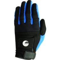 Connelly - Promo Glove - 2020
