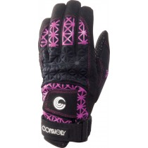 Connelly - Womens SP Glove - 2020