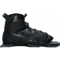 Connelly - Shadow Boot - Front - 2020
